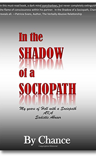 shadow-of-sociopath500