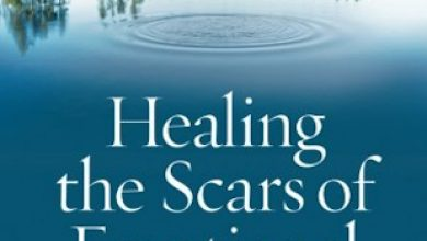 Books by Others: Healing the Scars of Emotional Abuse