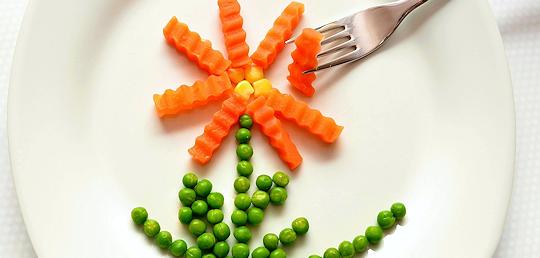peas-carrots-540