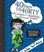40-days-til