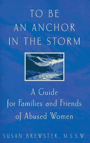 anchor-in-the-storm