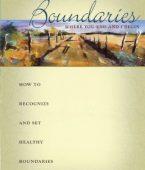 boundaries2