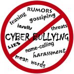 cyber-bullying-400