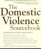 domestic-violence-sourcebook