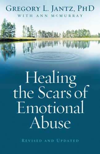 healing-the-scars