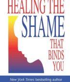 healing-the-shame