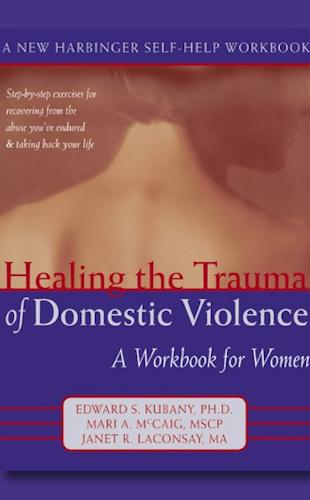 healing-the-trauma