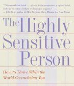 highly-sensitive