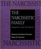 narcissist1