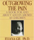 outgrowing-pain