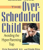 over-scheduled-child