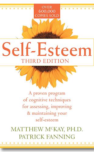 self-esteem-500