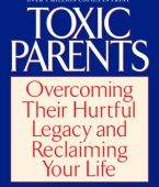 toxic-parents