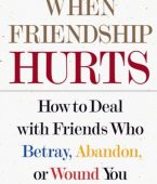 when-friendship-hurts