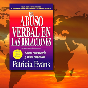 Now Published in Spanish!
